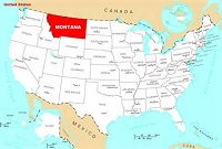 montana-map-red-200w