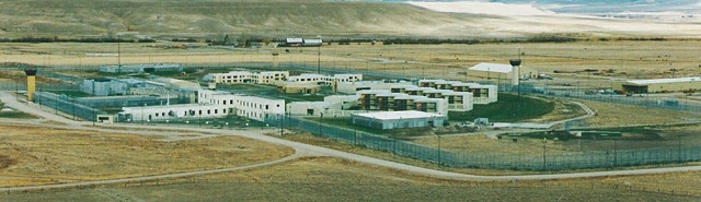 montana-state-prison-aerial-cropped-640w