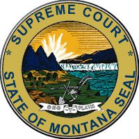 montana-supreme-court-seal