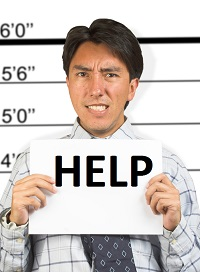 mugshot-help-people-man-3500000-andresr00072-200w