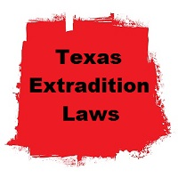 texas-extradition-laws-background-roller red blood concept-200w