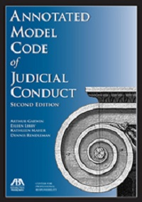 code-of-judicial-conduct-book-blue