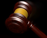 gavel dreamstime 4541143 92x156