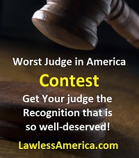 judge-gavel-raised-mon088018-1500000-worst-judge-in-america-la-dot-com-200w
