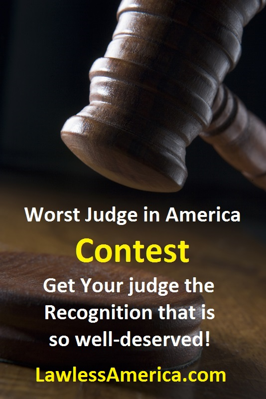 judge-gavel-raised-mon088018-1500000-worst-judge-in-america-la-dot-com