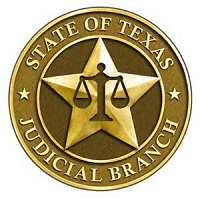 state-of-texas-judicial-branch-200w