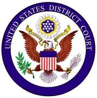 us-district-court-seal-2