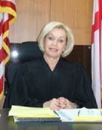 warner-patricia-judge
