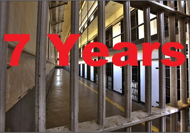 00-montana-prison-bars-cells-7-years