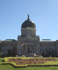 2015-09-12-montana-helena-state-capitol-cropped-200w