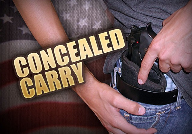 concealed-carry-640