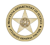 montana-department-of-justice-emblem-200w