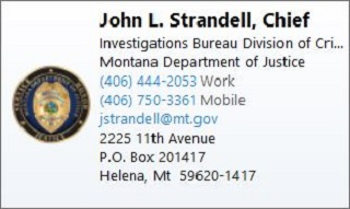 montana-department-of-justice-strandell-card-320w