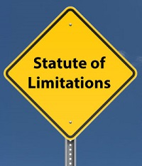 statute-of-limitation-200w