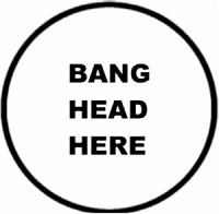 bang head here 25-maggiesnotebook-com-200w