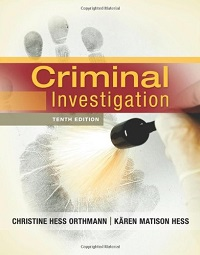 criminal-investigation-10th-edition-selackey-com-200w