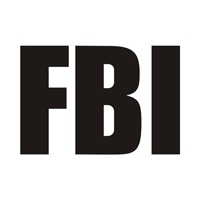 fbi-logo-794a6be4dd-seeklogo com