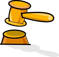 judge-gavel-cartoon-attorneys decisions 207523-1500000-200w