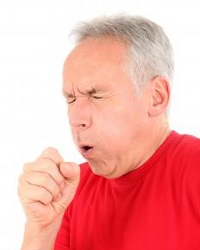man-coughing-in-red-shirt-wisegeek-com-200w