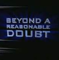 reasonable-doubt-cinema-theiapolis-com-200w