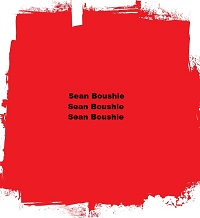 sean-boushie-3-background-roller red blood concept-cropped-200w