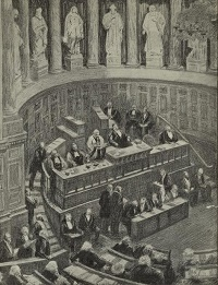 state trial in paris-1899-200w