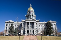 co-colorado-denver-capitol-dreamstime 597339-200