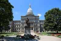 mi-michigan-lansing-capitol-lawless-america-movie-2012-07-28-014-200w