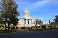 mo-missouri-jefferson-city-lawless-america-movie-2012-10-31-041-200w