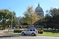 ms-mississippi-jackson-lawless-america-movie-2012-11-07-006-200w