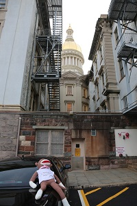 nj-new-jersey-trenton-capitol-lawless-america-movie-2012-07-03-024-15-200w