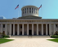 oh-ohio statehouse columbus-wikipedia-200w