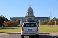 ok-oklahoma-oklahoma-city-capitol-lawless-america-movie-2012-10-20-001-6-200w