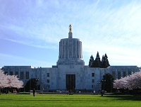or-oregon state capitol 1-wikipedia-200w
