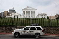 va-virginia-richmond-capitol-and-jeep-lawless-america-movie-2012-06-24-002-200w