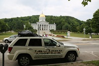 vt-vermont-montpelier-lawless-america-movie-2012-07-15-8-200w