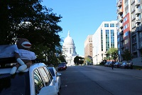 wi-wisconsin-madison-capitol-lawless-america-movie-2012-08-06-001-1-200w