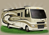 2012-serrano-diesel-class-a-rv-cool-breeze-200w