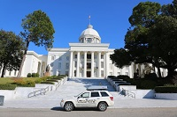 al-alabama-montgomery-capitol-jeep-lawless-america-movie-2012-11-10 005-200w