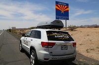 az-2013-05-28-arizona-border 5-200w
