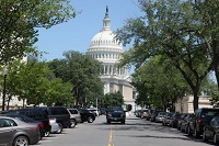 dc-washington-capitol-lawless-america-movie-2012-06-27 002-200w