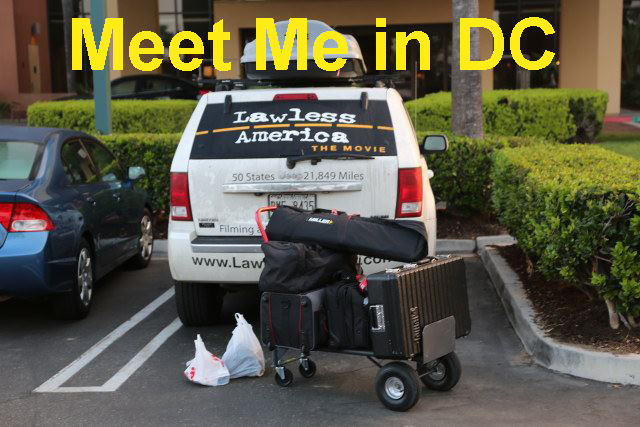 meet-me-in-dc