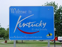 kentucky-border-welcome-to-kentucky-sign-big-200w