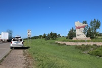 mn-minnesota-border-lawless-america-movie-2012-08-06 014-200w