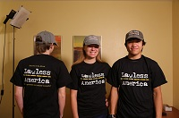 nj-mt-laurel-crew-in-t-shirts-lawless-america-movie-2012-07-03 001-200w