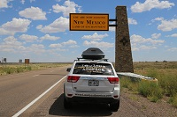 nm-2013-08-31-texas-route-66-1129-200w