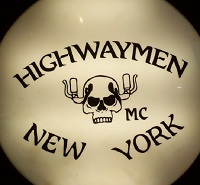 highwaymen-motorcycle-club-new-york-200w