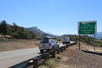 or-oregon-border-lawless-america-movie-2012-09-16-009-200w
