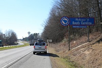 sc-south-carolina-border-2013-02-09-002-200w