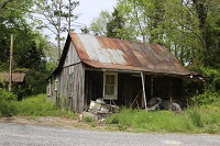 Lawless America Movie Road Trip II Report from Bill Windsor - May 1, 2013